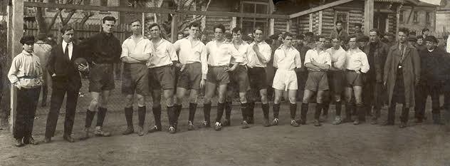 dynamo moscou moscow união soviética urss ussr futebol história política rússia