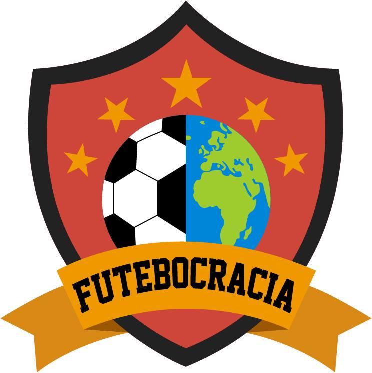 futebol política futebocracia